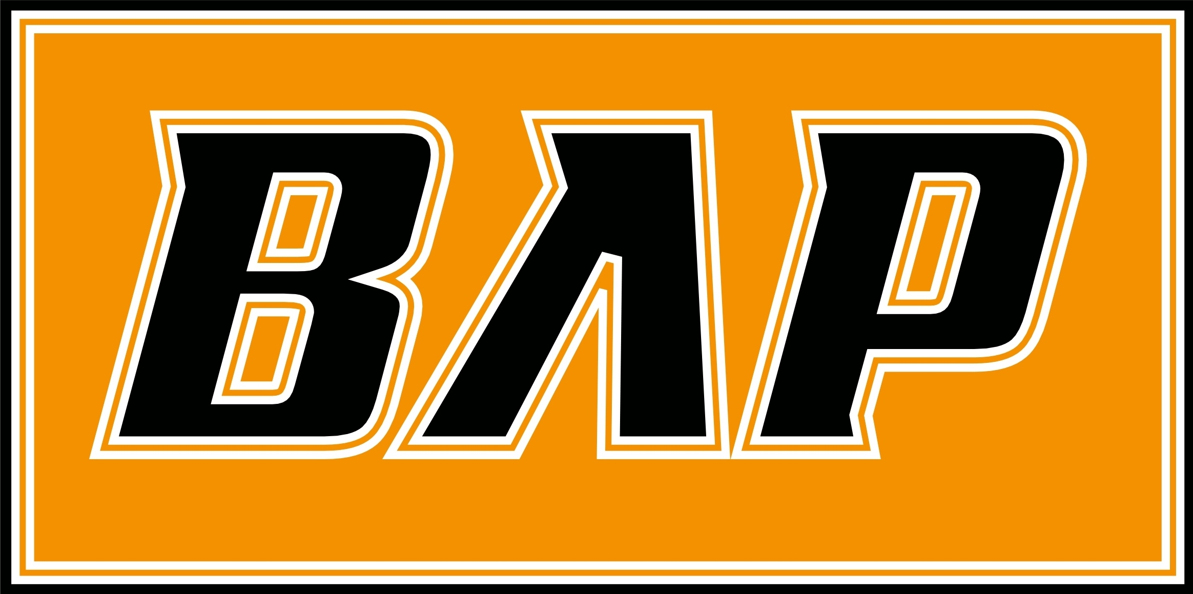 BAP Industries